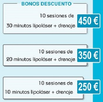 Balneario caldelas de tui tarifas 2019