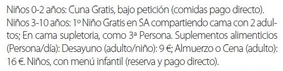 Balneario de alceda tarifas 2019