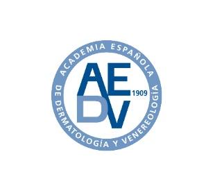 Academia Espanola Dermatologia y Venereología