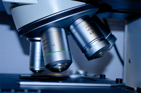 Apoyan la investigación médica de los lodos termales de El Raposo