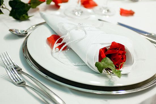 Disfruta de un San Valentín muy especial en el Balneario el Raposo