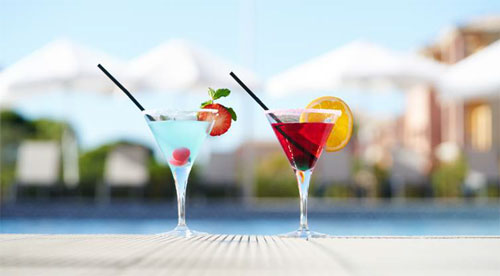 El hotel Punta Umbría Beach 4*, estandarte del ocio en familia, estrena su nuevo servicio premium