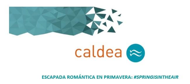 Caldea