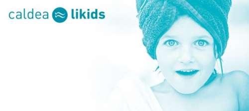 Caldea Likids