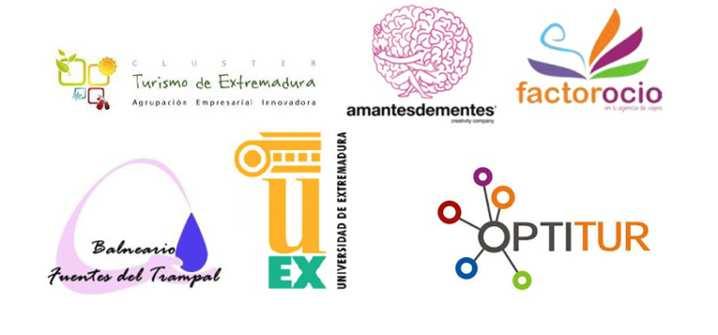 Cluster del Turismo de Extremadura