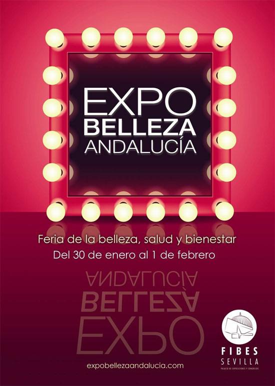 La Feria de la Belleza, Salud y Bienestar vuelve cargada de novedades a FIBES