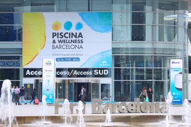 Foro Piscina & Wellness