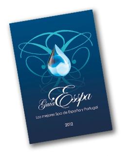 Guia Esspa 2012