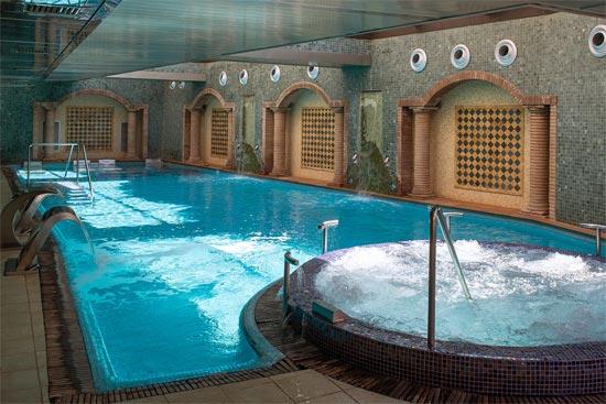 El idílico Sallés Hotel & Spa Cala del Pi lanza diversas opciones para dar la bienvenida a 2016 en una gala por todo lo alto frente al Mediterráneo