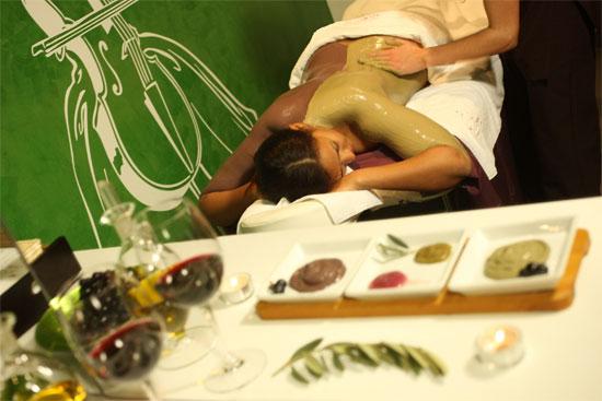 Cinco planes para vivir una Semana Santa entre viñedos en el Hotel Villa de Laguardia