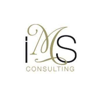 IMS Consulting
