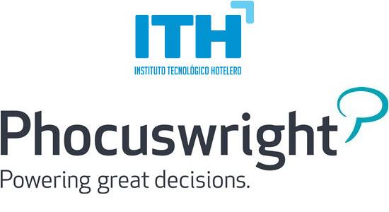 ITH - Phocuswright