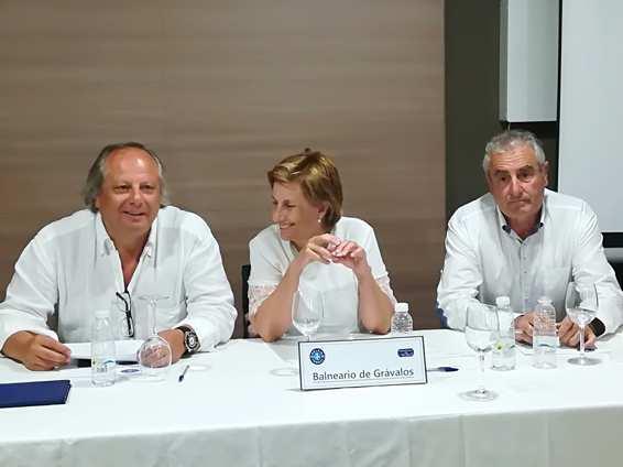 Jornadas Balnearios 2020