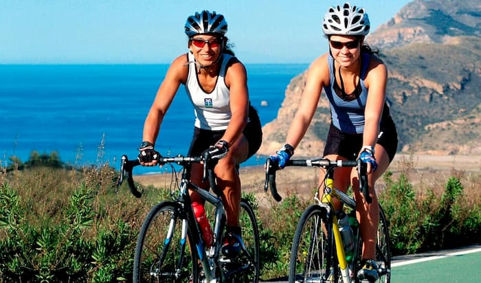 Wellness&Sports