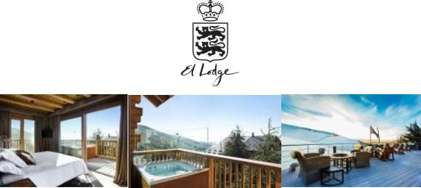 Lodge Ski & Spa de Marbella Club