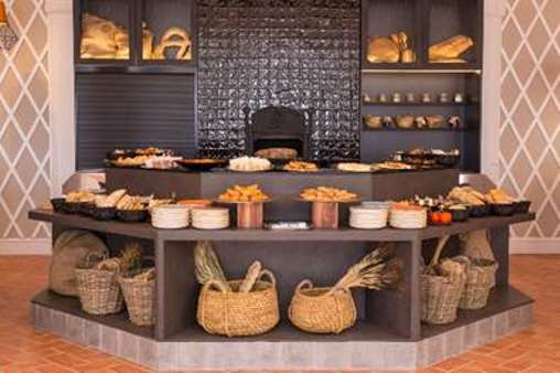 Los Naranjos del Resort Marbelli