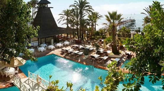 Marbella Club