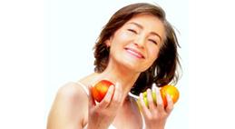 Un arma para ayudar a suavizar los efectos de la Menopausia