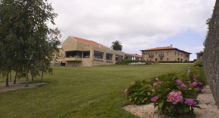 Palacio de Luces