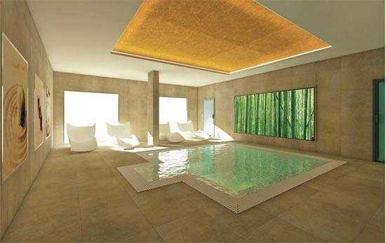 El Riu Arecas reabre completamente renovado como hotel Adults Only