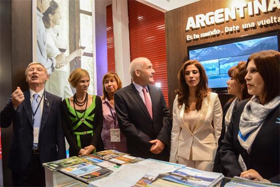 Termatalia Argentina