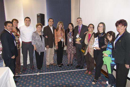 Colombia, Destino Internacional de Termalismo
