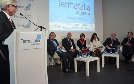 Termatalia 2014