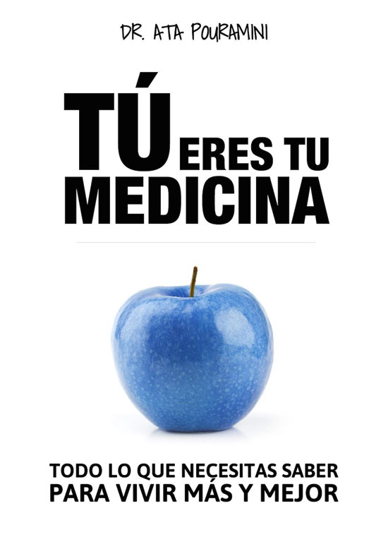 Tú eres tu medicina