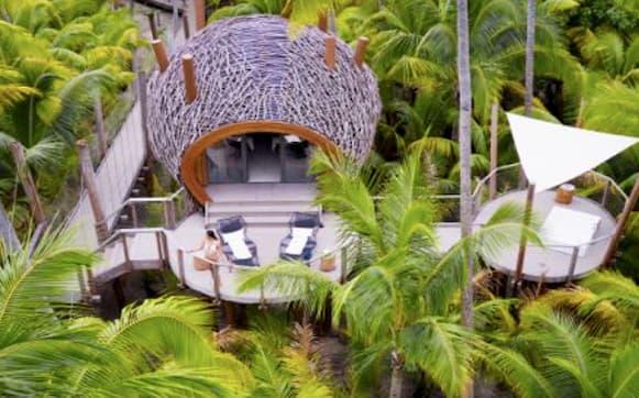 Te Ora Polynesian Spa
