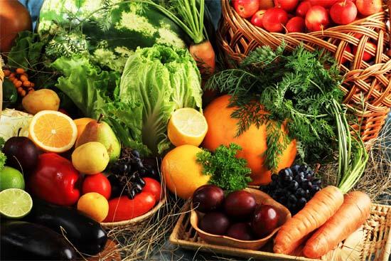Consejos para empezar el año de forma saludable