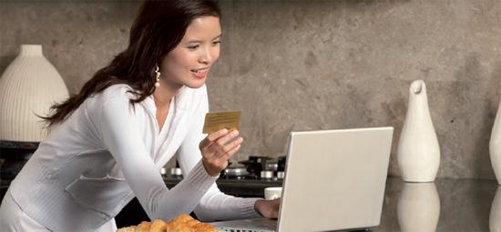 e-commerce s