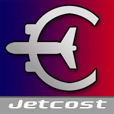 Jetcost selecciona los mayores temores de los viajeros cuando viajan en avión