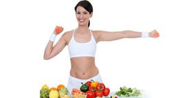 En el verano disfruta de nuestras frutas y hortalizas