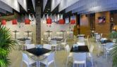 Cafeteria Hotel El Montanyà