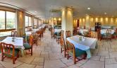 Restaurante Hotel Xauen