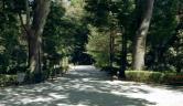 Balneario Alhama de Granada