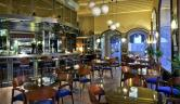 Bar Balneario de Carballo