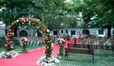 Celebraciones Balneario Manzanera