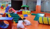 Mondariz Kids - �rea Infantil Balneario Mondariz