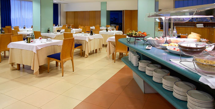 Hotel Lodomar