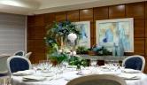 Restaurante Hotel Carlos I Silgar