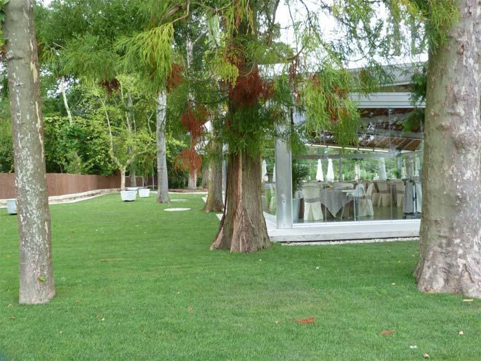 Balneario de Cuntis