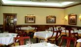 Restaurante Hotel Colon