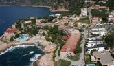 Punta del Garbí Hotel Hipocrates Curhotel