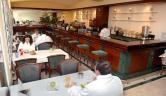 Bar dietetico Hotel Hipocrates Curhotel