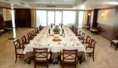 Restaurante Les Forques Hotel Hipocrates Curhotel