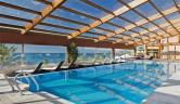 Piscina cubierta Elba Estepona Gran Hotel & Thalasso Spa
