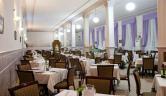 Restaurante Balneario Baños de Montemayor