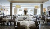 Hotel Aqualange Balneario Alange