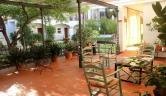 Hotel Varinia Serena Balneario Alange